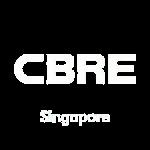 cbre-removebg-preview