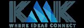 KmK Engineering
