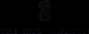 ritz_carlton-removebg-preview