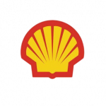 shell-removebg-preview