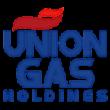 union_gas-removebg-preview