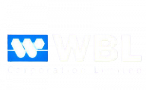 wbl-removebg-preview